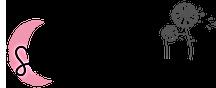 artherapiebysonia